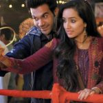 Stree 9th Day Collection, Shraddha-Rajkummar starrer Surpasses John's Parmanu by 2nd Saturday