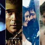2nd Day Box Office Collection of The Nun, Paltan, Laila Majnu and Gali Guleiyan from India