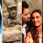 The Nun, Paltan, Laila Majnu & Gali Guleiyan 3rd Day Box Office Collection, 1st Weekend Report