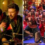 Stree and Yamla Pagla Deewana Phir Se 3rd Day Collection, Opening Weekend Report