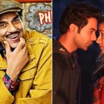 Stree & Yamla Pagla Deewana Phir Se 5th Day Box Office Collection, Tuesday Report