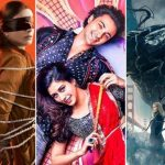 1st Day Box Office Collection of Andhadhun, LoveYatri & Venom, Hollywood dominates Bollywood