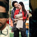 Andhadhun, Venom & LoveYatri 3rd Day Box Office Collection, Opening Weekend Report