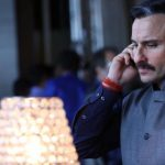 5th Day Collection of Baazaar, Saif Ali Khan starrer Earns 15 Crores Total by Tuesday