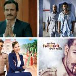 Baazaar, Kaashi, 5 Weddings, and Dassehra 3rd Day Collection, 1st Weekend Report