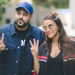 Badshah was offered a Karan Johar film! Discloses himself on the show No Filter Neha Season 3
