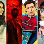 1st Day Collection of Helicopter Eela, Tumbbad, FryDay & Jalebi, New Releases Open Poorly