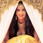 First Look of Nora Fatehi from her debut Song as a Singer, Songwriter & Producer
