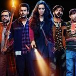 Stree 31st Day Collection, Shraddha-Rajkummar's Film Crosses 125.50 Crores Total in 1 Month