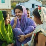 Sui Dhaaga 8th Day Box Office Collection, Sharat Katariya's Film Remains Decent on 2nd Friday