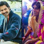 Sui Dhaaga & Pataakha 10th Day Box Office Collection, 2nd Weekend Report