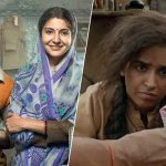 5th Day Collection of Sui Dhaaga & Pataakha, Both Films Take Good Jump on Gandhi Jayanti