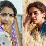 Sui Dhaaga and Pataakha 6th Day Collection, YRF's Presentation Goes Past 59 Crores Total