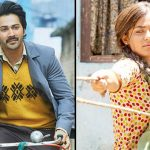 7th Day Collection of Sui Dhaaga and Pataakha, One Week Total Business Report