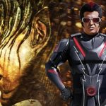 First Day Box Office Collection Prediction: 2.0 is all set to challenge Baahubali 2!