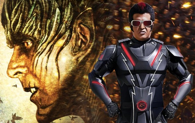 First Day Box Office Collection Prediction: 2 0 is all set