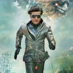 2.0 1st Day Box Office Collection, Rajinikanth-Akshay starrer Hits Century on the Opening Day