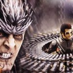 2.0 Early Reviews are Quite Positive! Spectacular VFX & Superb Climax