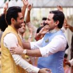 Baazaar 6th Day Box Office Collection, Remains Steady on Weekdays across India!