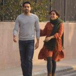 Badhaai Ho 14th Day Collection: Ayushmann-Sanya starrer Remains Rock-Steady!