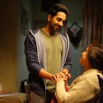 16th Day Collection of Badhaai Ho, Goes Past 96.50 Crores Total by 3rd Friday!