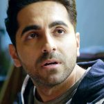 19th Day Collection of Badhaai Ho, Ayushmann Khurrana starrer Earns 105.45 Crores