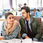 Badhaai Ho 22nd Day Collection, Goes Past 109.50 Crores Total within 3 Weeks across India