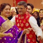 Badhaai Ho 36th Day Box Office Collection, Rakes 128.40 Crores in 5 Weeks from India