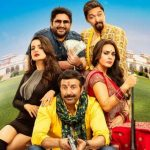 Bhaiaji Superhit 1st Day Box Office Collection, Sunny Deol starrer takes a Dull Start!