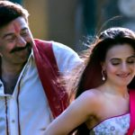 Bhaiaji Superhit 2nd Day Collection, Sunny Deol & Preity Zinta's Film Remains Low on Saturday