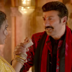4th Day Collection of Bhaiaji Superhit: Sunny Deol starrer Drops on Monday!