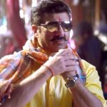 Bhaiaji Superhit 5th Day Box Office Collection, Rakes 5.75 Crores by Tuesday from India