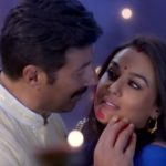 6th Day Collection of Bhaiaji Superhit, Sunny-Preity's Film Crosses 6 Crores by Wednesday