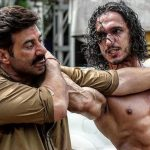 Bhaiaji Superhit 7th Day Collection, Sunny Deol's Film Completes a Week on a Low Note