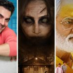 Jack And Dil, Lupt & Ekkees Tareekh Shubh Muhurat 2nd Day Box Office Collection
