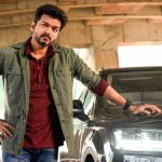Sarkar 10th Day Box Office Collection, Grosses 235 Crores Worldwide in an Extended 1st Week