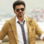 Sarkar 12th Day Box Office Collection, Goes Solid in the 2nd Weekend across Tamil Nadu