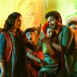 Sarkar 13th Day Collection, Crosses 118 Crores Total from Tamil Nadu by its 2nd Weekend