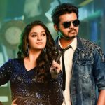Sarkar 1st Day Box Office Collection, Vijay starrer takes a Phenomenal Opening!