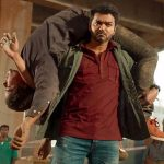 2nd Day Box Office Collection of Sarkar, Vijay starrer Grosses Over 100 Crores Worldwide!