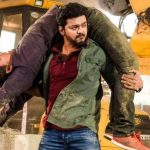 Sarkar 5th Day Box Office Collection, Tamil Action Drama Grosses 180 Crores Worldwide