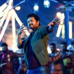 Sarkar 7th Day Collection, Thalapathy Vijay's Film Grosses Near 100 Crores from Tamil Nadu