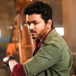 9th Day Collection of Sarkar, Vijay starrer Grosses 228.50 Crores Total Worldwide!