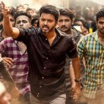 6th Day Box Office Collection of Sarkar, Grosses 200 Crores Worldwide in 1st Weekend