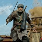 10th Day Collection of Thugs Of Hindostan, Earns 143.50 Crores by 2nd Saturday!
