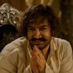 Thugs Of Hindostan 11th Day Box Office Collection, Rakes 146 Crores by its 2nd Weekend