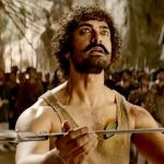 Thugs Of Hindostan 12th Day Box Office Collection, Grosses 250 Crores Total Worldwide!