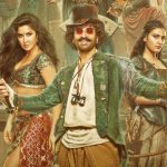 Thugs Of Hindostan 1st Day Box Office Collection, Registers Biggest Opening of all time!