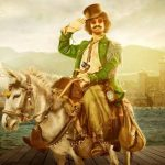 Thugs Of Hindostan 3rd Day Box Office Collection, Drops Further but Joins 100-Crore Club!