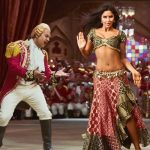 Thugs Of Hindostan 1st Day Box Office Prediction, Set to take a Record Opening!